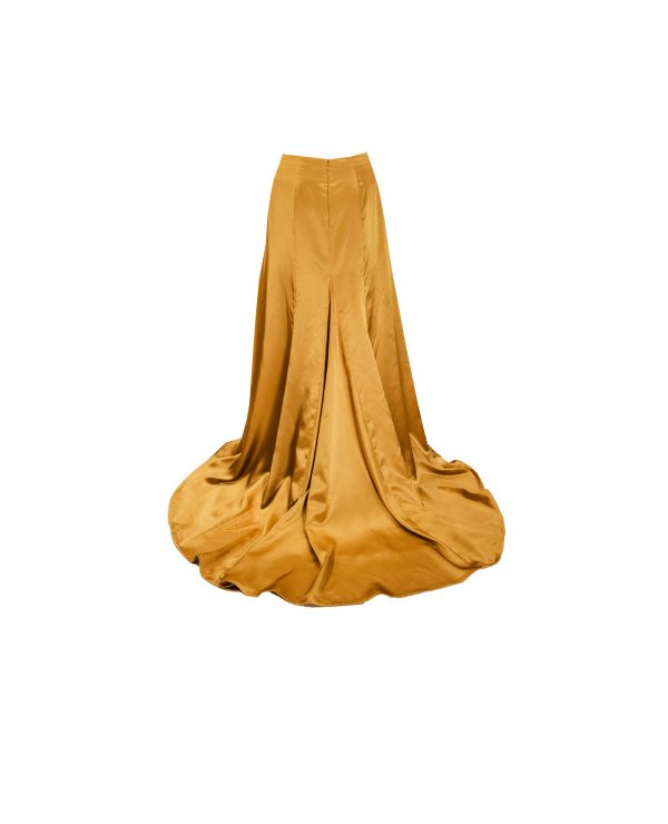 Skirt.1